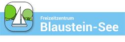 Logo von Freizeitzentrum Blaustein-See GmbH